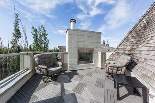 Photo 38: 1024 119 Street in Edmonton: Zone 16 House for sale : MLS®# E4251287