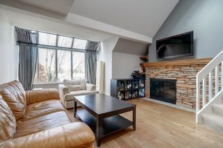 "Photo 8: 317 7751 MINORU Boulevard in Richmond: Brighouse South Condo for sale in ""CANTERBURY COURT"" : MLS®# R2218590"