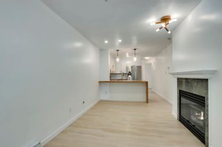 """Photo 16: 315 3278 HEATHER Street in Vancouver: Cambie Condo for sale in """"Heatherstone"""" (Vancouver West)  : MLS®# R2625598"""