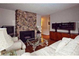 Photo 3: 210 1420 E.7TH Ave in Landmark Court: Home for sale : MLS®# V819451