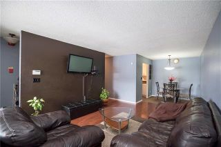 Photo 15: 13 241 Kinver Avenue in Winnipeg: Tyndall Park Condominium for sale (4J)  : MLS®# 1902599
