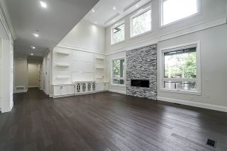 """Photo 5: 12875 235A Street in Maple Ridge: East Central House for sale in """"Dogwood Estates"""" : MLS®# R2387076"""