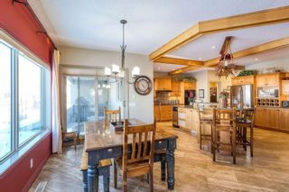 Photo 13: 262100 POPLAR HILL Drive in Rural Rocky View County: Rural Rocky View MD Detached for sale : MLS®# A1070956