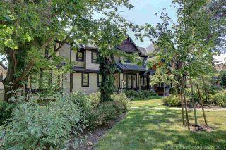 Photo 2: 17350 4 Avenue in Surrey: Pacific Douglas House for sale (South Surrey White Rock)  : MLS®# R2189905