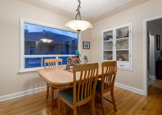 Photo 8: 3414 2 Street NW in Calgary: Highland Park Detached for sale : MLS®# A1079968