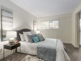 """Photo 12: 1179 LILLOOET Road in North Vancouver: Lynnmour Condo for sale in """"LYNNMOUR WEST"""" : MLS®# R2255742"""