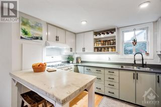 Photo 11: 213 WILLIAM STREET in Carleton Place: House for sale : MLS®# 1264411