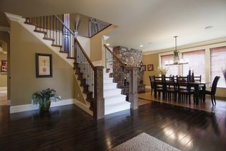 """Photo 4: 35402 JEWEL Court in Abbotsford: Abbotsford East House for sale in """"EAGLE MOUNTAIN"""" : MLS®# F1416341"""