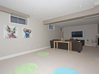 Photo 41: 2610 24A Street SW in Calgary: Richmond House for sale : MLS®# C4094074