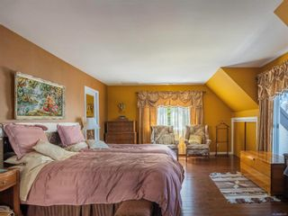 Photo 29: 9594 Ardmore Dr in : NS Ardmore House for sale (North Saanich)  : MLS®# 883375