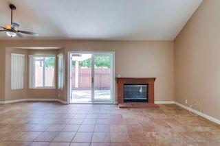 Photo 5: PARADISE HILLS Condo for sale : 2 bedrooms : 1633 Manzana Way in San Diego