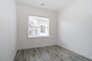Photo 15: 38 5867 129 Street in Surrey: Panorama Ridge Townhouse for sale : MLS®# R2344026