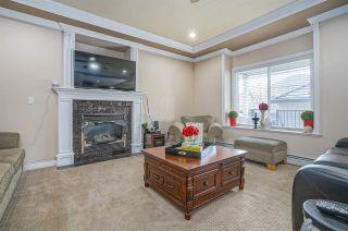 Photo 5: 12168 96A Avenue in Surrey: Cedar Hills House for sale (North Surrey)  : MLS®# R2358306