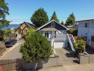 Photo 29: 49 Nicol St in : Na Old City House for sale (Nanaimo)  : MLS®# 857002