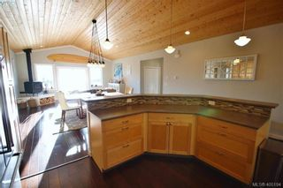 Photo 12: 7828 Dalrae Pl in SOOKE: Sk Kemp Lake House for sale (Sooke)  : MLS®# 805146