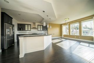 Photo 7: 1507 SHORE VIEW Place in Coquitlam: Burke Mountain House for sale : MLS®# R2542292