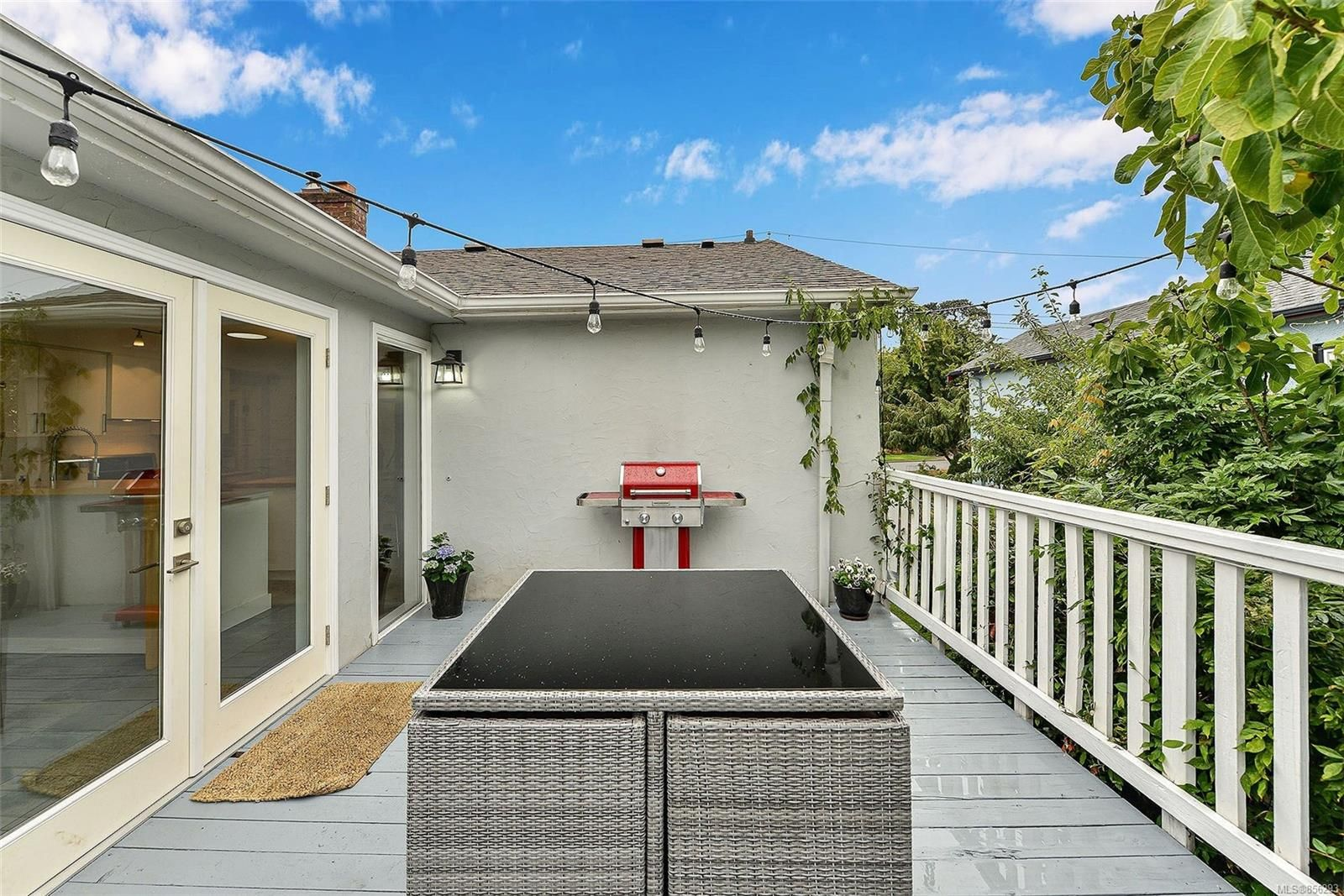 Photo 31: Photos: 1753 Armstrong Ave in : OB North Oak Bay House for sale (Oak Bay)  : MLS®# 856293
