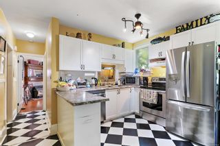 Photo 14: 1163 Chapman St in Victoria: Vi Fairfield West House for sale : MLS®# 878626
