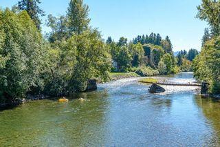 Photo 20: 2403 44 Anderton Ave in Courtenay: CV Courtenay City Condo for sale (Comox Valley)  : MLS®# 873430