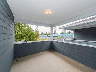 Photo 13: 6486 BRANTFORD Avenue in Burnaby: Upper Deer Lake 1/2 Duplex for sale (Burnaby South)  : MLS®# R2187635