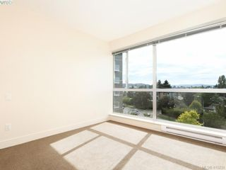 Photo 7: 516 2745 Veterans Memorial Pkwy in VICTORIA: La Mill Hill Condo for sale (Langford)  : MLS®# 823706