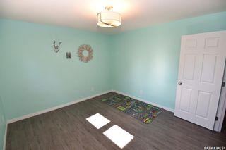 Photo 26: 406 neufeld Avenue in Nipawin: Residential for sale : MLS®# SK850765