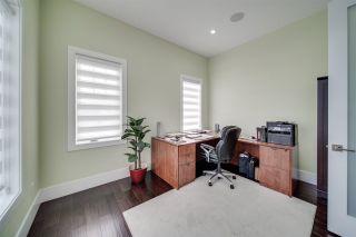 Photo 15: 2806 WHEATON Drive in Edmonton: Zone 56 House for sale : MLS®# E4266465