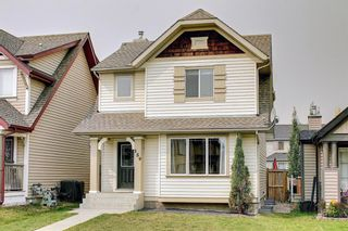 Photo 3: 159 Copperstone Grove SE in Calgary: Copperfield Detached for sale : MLS®# A1138819