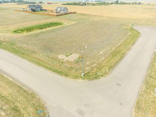 Photo 3: For Sale: 2 Edgemoor Place, Rural Lethbridge County, T1J 4R9 - A1130089