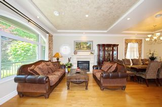 Photo 6: 2959 W 34TH Avenue in Vancouver: MacKenzie Heights House for sale (Vancouver West)  : MLS®# R2599500
