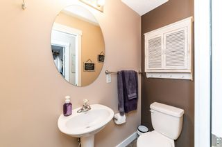 Photo 19: 29C 79 BELLEROSE Drive: St. Albert Carriage for sale : MLS®# E4238684