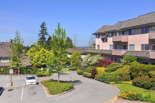 "Photo 13: 206 21975 49 Avenue in Langley: Murrayville Condo for sale in ""Trillium"" : MLS®# R2389182"