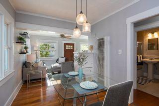 Photo 16: CORONADO VILLAGE House for sale : 1 bedrooms : 507 7th Street in Coronado