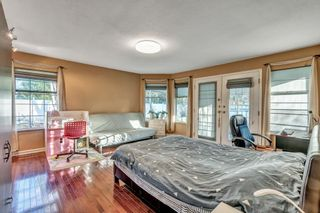 Photo 20: 17986 67 Avenue in Surrey: Clayton House for sale (Cloverdale)  : MLS®# R2621698