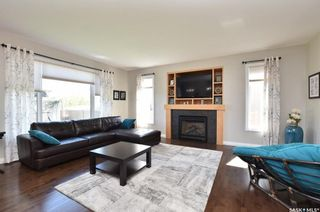 Photo 5: 4826 Mazinke Crescent in Regina: Lakeridge RG Residential for sale : MLS®# SK733914