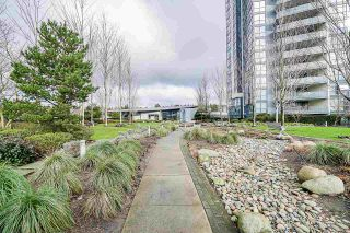 Photo 25: 2305 5611 GORING STREET in Burnaby: Central BN Condo for sale (Burnaby North)  : MLS®# R2477104