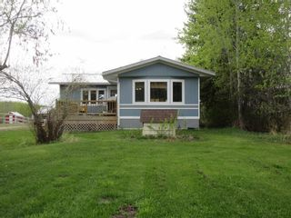 Photo 23: 63202 RR 194: Rural Thorhild County House for sale : MLS®# E4246203