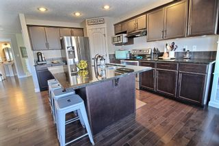 Photo 9: 5 MEADOWVIEW Landing: Spruce Grove House for sale : MLS®# E4266120