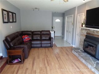 Photo 17: 603 Harriet Street in Whitby: Lynde Creek House (Bungalow) for sale : MLS®# E3484807