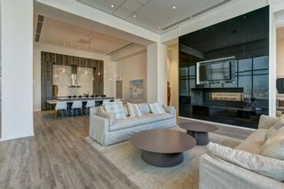 Photo 29: 2401 615 6 Avenue SE in Calgary: Downtown East Village Apartment for sale : MLS®# A1070605