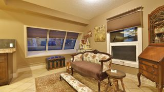 Photo 20: 43 700 Ranch Estates Place NW in Calgary: Ranchlands Semi Detached for sale : MLS®# A1148149