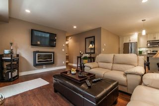 Photo 15: 1011 160A Street in Surrey: King George Corridor House for sale (South Surrey White Rock)  : MLS®# F1402762