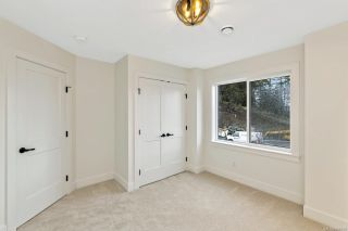 Photo 23: 2165 Mountain Heights Dr in : Sk Broomhill Half Duplex for sale (Sooke)  : MLS®# 858329