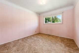 Photo 10: 1250 Webdon Rd in : CV Courtenay West House for sale (Comox Valley)  : MLS®# 876334