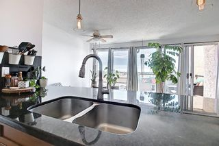 Photo 12: 6 210 Village Terrace SW in Calgary: Patterson Apartment for sale : MLS®# A1080449