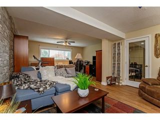 Photo 29: 8051 CARIBOU Street in Mission: Mission BC House for sale : MLS®# R2574530