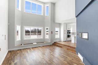 Photo 11: 42011 TWP RD 624: Rural Bonnyville M.D. House for sale : MLS®# E4226514