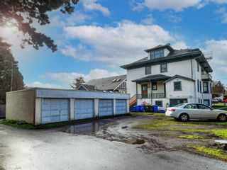 Photo 39: 1120 May St in : Vi Fairfield West Multi Family for sale (Victoria)  : MLS®# 871682