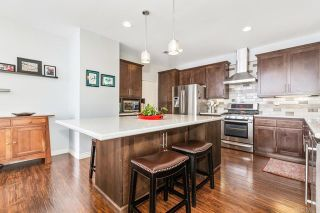 Photo 11: Condo for sale : 3 bedrooms : 2810 W Canyon Avenue in San Diego