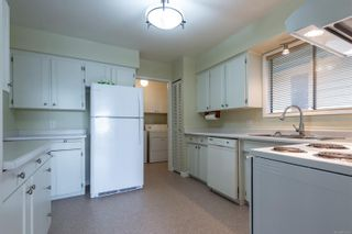 Photo 4: 711 Laird Cres in : CR Campbell River Central House for sale (Campbell River)  : MLS®# 861261